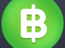 Τραπεζικές Συναλλαγές με Bitcoin