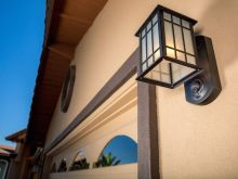 Kuna Hits Indiegogo to Raise Funds for Home Safety Solution for Break-In Prevention; Reaches $41,000 Within 24 Hours