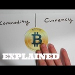 Best explanation of Bitcoin I've ever heard