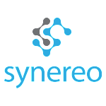 Synereo, a Decentralized Next-Gen Social Network Owned by You