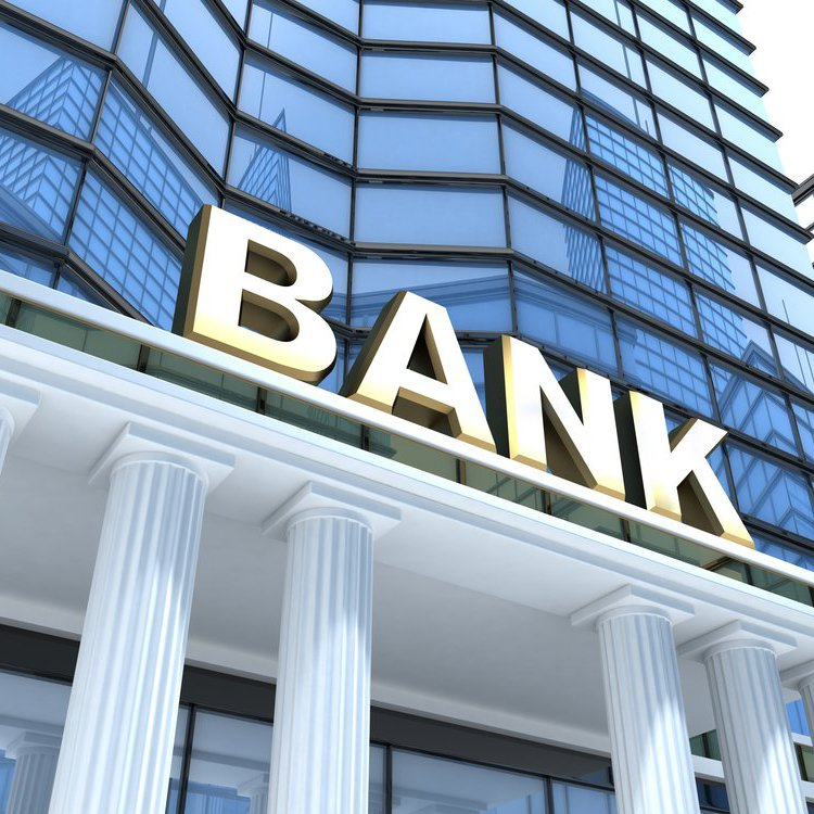 Why You Can't Bank with Bitcoin – Yet