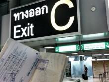 Πώς ένα Bitcoin έσωσε τη ζωή μου στην Ταϊλάνδη