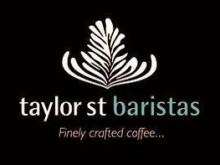 Crowdfunding για cafe στο Λονδίνο με απόδοση 8% ή 12% σε καφέδες!