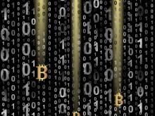 Πως πραγματοποιείται μια συναλλαγή με bitcoin