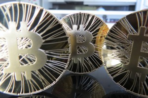 Major Bitcoin mining pool BTC Guild 'likely being sold' after shutdown warning