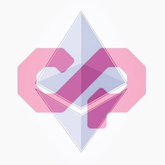 Ethereum Cloning: Ethereum Comments, Counterparty Responds