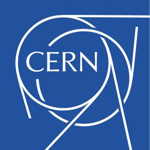 Bitcoin Lecture at CERN, December 2 and 3