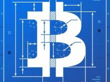 Bitcoin και Ελληνικές Επιχειρήσεις