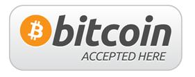 btc_accepted