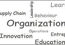 12o Φοιτητικό Συνέδριο Διοικητικής Επιστήμης & Τεχνολογίας, Σύγχρονες Τάσεις Διοίκησης και Νέες Προοπτικές Επιχειρηματικότητας