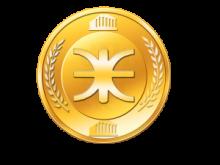 Τι είναι το Hellas Coin