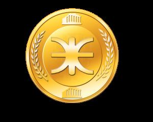 Τι είναι το Hellas Coin ;