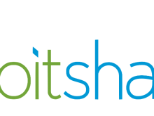 Friday Altcoin : BitShares