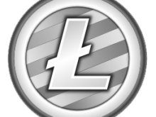 Friday Altcoin : Litecoin