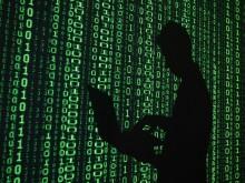 Οι χάκερς προτιμούν τα εμβάσματα από το Bitcoin