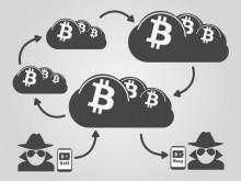 """Η """"κακή"""" εικόνα του Bitcoin"""