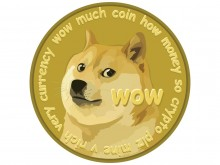 Friday Altcoin : Dogecoin