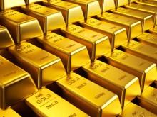 Bitcoin vs Χρυσός