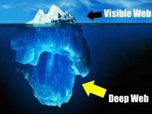 Τι είναι το Deep Web ;