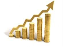 Μορφές επένδυσης σε Bitcoin