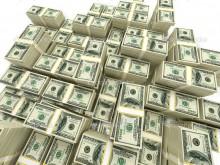 800 εκατομμύρια $ επενδύθηκαν στο Bitcoin