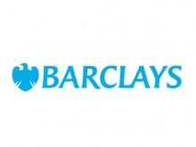 Η Barclays συνεχίζει να ασχολείται με το Bitcoin