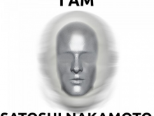 Τα posts του Satoshi Nakamoto