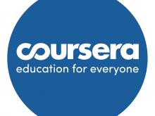Το Bitcoin στο Coursera