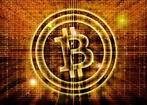 """Εννέα κορυφαίες τράπεζες """"συμμαχούν"""" για να αντιγράψουν την επαναστατική τεχνολογία πίσω από το bitcoin"""