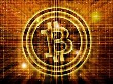 """Bitcoin: Calculation Problems"" – Kristov Atlas"