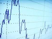 Νέα αγορά παραγώγων πάνω στο Bitcoin