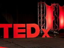Το Bitcoin σε ομιλίες του TEDx