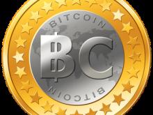 Ο Αναρχοφιλελεύθερος για το Bitcoin