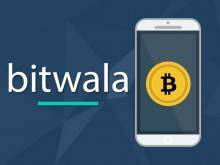 Νέο ρεκόρ μεταφοράς χρημάτων σε τραπεζικό λογαριασμό από την Bitwala