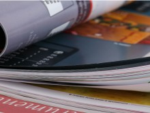 Το πρώτο ακαδημαϊκό περιοδικό για το Bitcoin
