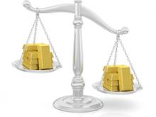 Νέα εφαρμογή τριγωνικού arbitrage