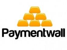 Η Paymentwall δέχεται Bitcoin