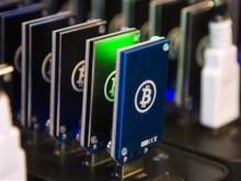 Ποιος εξορύσσει τα bitcoins μας ?