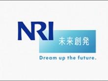 Η Nomura στο παιχνίδι του blockchain