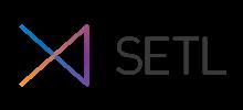 Η Setl επιταχύνει το blockchain