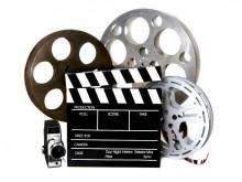 BitFilm στο Βερολίνο