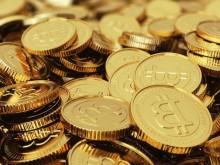 Η Cryptsy προσέλαβε hackers για να ανακτήσει bitcoins