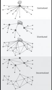 blockchain_11
