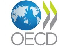 Έκθεση του ΟΟΣΑ για τα cryptocurrencies