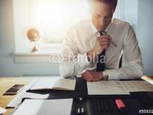 Η Stampery βοηθάει τους δικηγόρους στη δουλειά τους