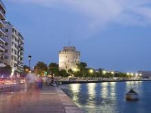 5o Bitcoin meetup Θεσσαλονίκης