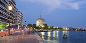 city_hotel_thessaloniki_events_3