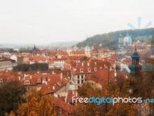 Νέα συνεργασία Bitcoin στην Τσεχία