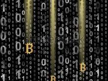 H Blythe Masters αρνείται να εγκαταλείψει το blockchain