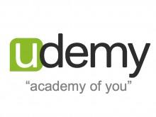 Μαθήματα για το Bitcoin από το Udemy